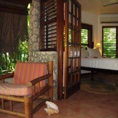 Tensing Pen Hotel интерьер отеля