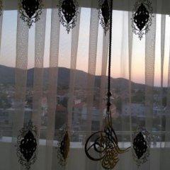 Ephesus Palace Турция, Сельчук - 1 отзыв об отеле, цены и фото номеров - забронировать отель Ephesus Palace онлайн пляж