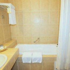Бизнес Отель Континенталь ванная фото 3