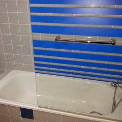 Отель Apartamentos Rosa ванная