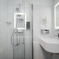 Отель Thon Bristol Берген ванная фото 2