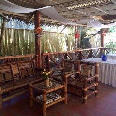Отель Orinda Boracay Филиппины, остров Боракай - 1 отзыв об отеле, цены и фото номеров - забронировать отель Orinda Boracay онлайн помещение для мероприятий