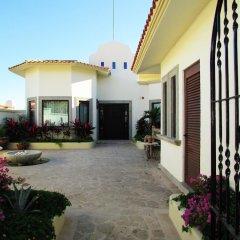 Отель Cabo del Sol, The Premier Collection фото 6