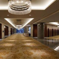 Отель Palace Hotel Tokyo Япония, Токио - отзывы, цены и фото номеров - забронировать отель Palace Hotel Tokyo онлайн фото 4