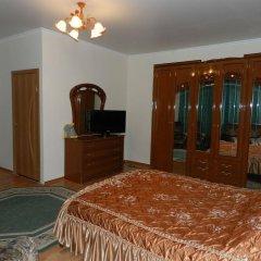 Гостиница Диана в Курске 3 отзыва об отеле, цены и фото номеров - забронировать гостиницу Диана онлайн Курск удобства в номере