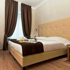 Hotel Roma Vaticano комната для гостей фото 3