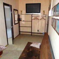 Гостиница Mini-Hotel Jan в Барнауле отзывы, цены и фото номеров - забронировать гостиницу Mini-Hotel Jan онлайн Барнаул комната для гостей