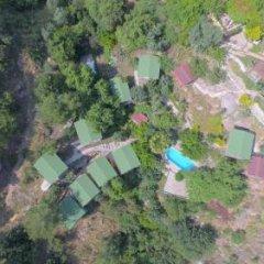 Full Moon Camp Турция, Кабак - отзывы, цены и фото номеров - забронировать отель Full Moon Camp онлайн фото 9