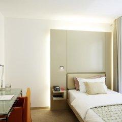Отель Josef Чехия, Прага - 9 отзывов об отеле, цены и фото номеров - забронировать отель Josef онлайн фото 2
