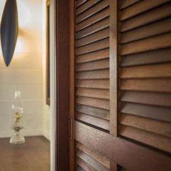 Отель Villa Bora Bora Lagoon N364 DTO-MT Французская Полинезия, Бора-Бора - отзывы, цены и фото номеров - забронировать отель Villa Bora Bora Lagoon N364 DTO-MT онлайн фото 5