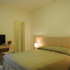 Отель Residence Belmare Римини комната для гостей фото 4