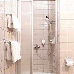 Hotel Merkur - Jablonec Nad Nisou Яблонец-над-Нисой ванная