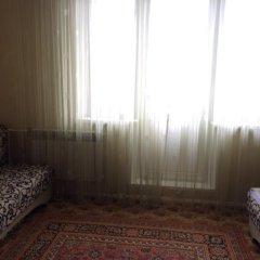 Гостиница Melnitskij Pereulok 1 Apartments в Москве отзывы, цены и фото номеров - забронировать гостиницу Melnitskij Pereulok 1 Apartments онлайн Москва фото 8