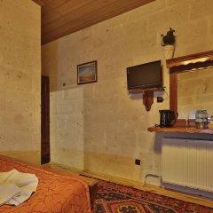 Goreme House Турция, Гёреме - отзывы, цены и фото номеров - забронировать отель Goreme House онлайн удобства в номере