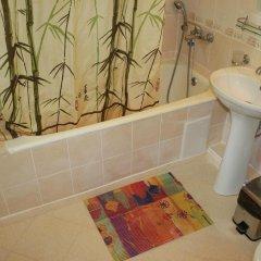 Гостиница Селена, пансионат в Анапе отзывы, цены и фото номеров - забронировать гостиницу Селена, пансионат онлайн Анапа ванная