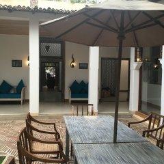 Отель Fort Square Boutique Villa Шри-Ланка, Галле - отзывы, цены и фото номеров - забронировать отель Fort Square Boutique Villa онлайн фото 16