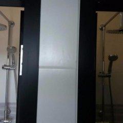 Отель Krabi P.N. Boutique House ванная