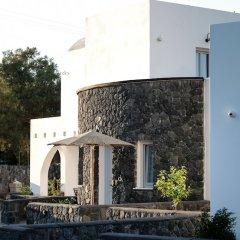 Отель Alafropetra Luxury Suites Греция, Остров Санторини - отзывы, цены и фото номеров - забронировать отель Alafropetra Luxury Suites онлайн фото 3