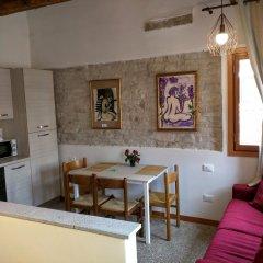 Отель Canareggio Particular комната для гостей фото 5