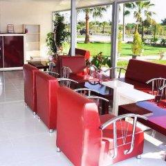 Hotel Dream Of Side гостиничный бар