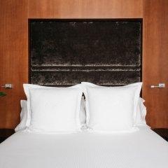 Отель Banke Hôtel комната для гостей фото 6