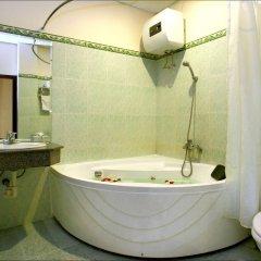 Отель Hoi An Lantern Хойан ванная