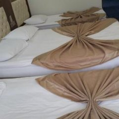 Miroglu Hotel Турция, Диярбакыр - отзывы, цены и фото номеров - забронировать отель Miroglu Hotel онлайн фото 4