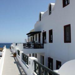 Отель Vrachia Studios & Apartments Греция, Остров Санторини - отзывы, цены и фото номеров - забронировать отель Vrachia Studios & Apartments онлайн развлечения