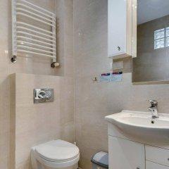 Отель Little Home - Bianca ванная