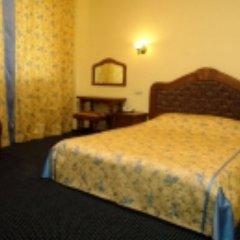 Гостиница Пушкинская Миллениум комната для гостей фото 2