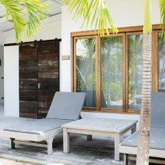 Отель The Cove Phuket Таиланд, Пхукет - отзывы, цены и фото номеров - забронировать отель The Cove Phuket онлайн фото 5