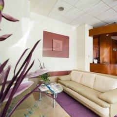 Hotel Alexander Краков интерьер отеля фото 2