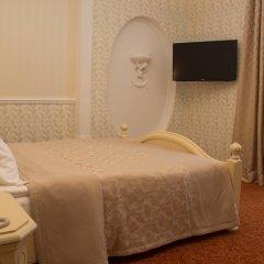 Отель Метрополь Могилёв комната для гостей фото 5
