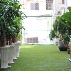 Saigon Hotel фото 6