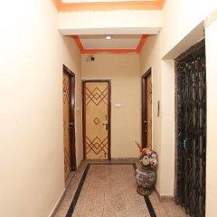 OYO 12363 Hotel Ratan international интерьер отеля