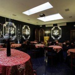 Отель Ca' Alvise Италия, Венеция - 6 отзывов об отеле, цены и фото номеров - забронировать отель Ca' Alvise онлайн развлечения