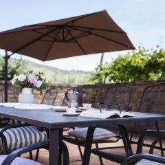 Отель Allegro Agriturismo Argiano Ареццо фото 7