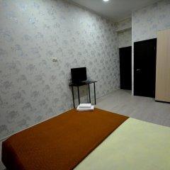 Гостиница Олимп в Москве 9 отзывов об отеле, цены и фото номеров - забронировать гостиницу Олимп онлайн Москва комната для гостей фото 3