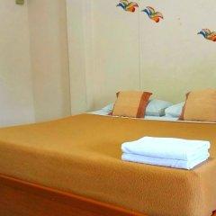 Отель Smile Court Pattaya Паттайя комната для гостей фото 2