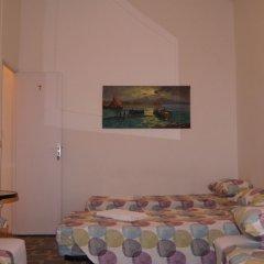 Отель Pension Arosa в номере