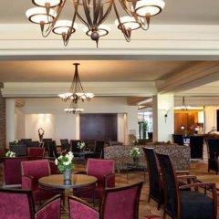 Отель Dan Carmel Хайфа питание фото 3