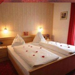 Hotel Pizzeria Ortlerhof Монклассико фото 4