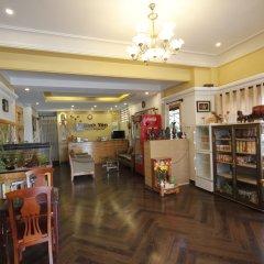 Отель Binh Yen Hotel Вьетнам, Далат - 1 отзыв об отеле, цены и фото номеров - забронировать отель Binh Yen Hotel онлайн развлечения