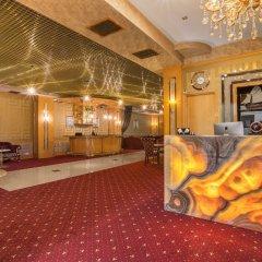 Гостиница Арк Палас Отель Украина, Одесса - 5 отзывов об отеле, цены и фото номеров - забронировать гостиницу Арк Палас Отель онлайн интерьер отеля фото 3