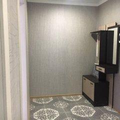 Гостиница в Анапе в Анапе отзывы, цены и фото номеров - забронировать гостиницу в Анапе онлайн Анапа удобства в номере