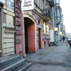 Гостиница Petrograd Na Zhukovskogo 39 фото 2