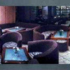 Hotel Ela развлечения