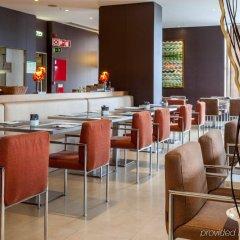 AC Hotel Porto by Marriott питание фото 2
