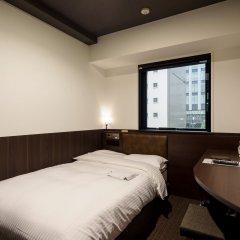 Отель Belken Hotel Tokyo Япония, Токио - отзывы, цены и фото номеров - забронировать отель Belken Hotel Tokyo онлайн комната для гостей фото 3