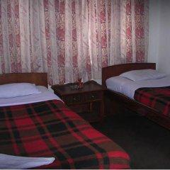 Отель Holyland Guest House Непал, Катманду - отзывы, цены и фото номеров - забронировать отель Holyland Guest House онлайн спа фото 2